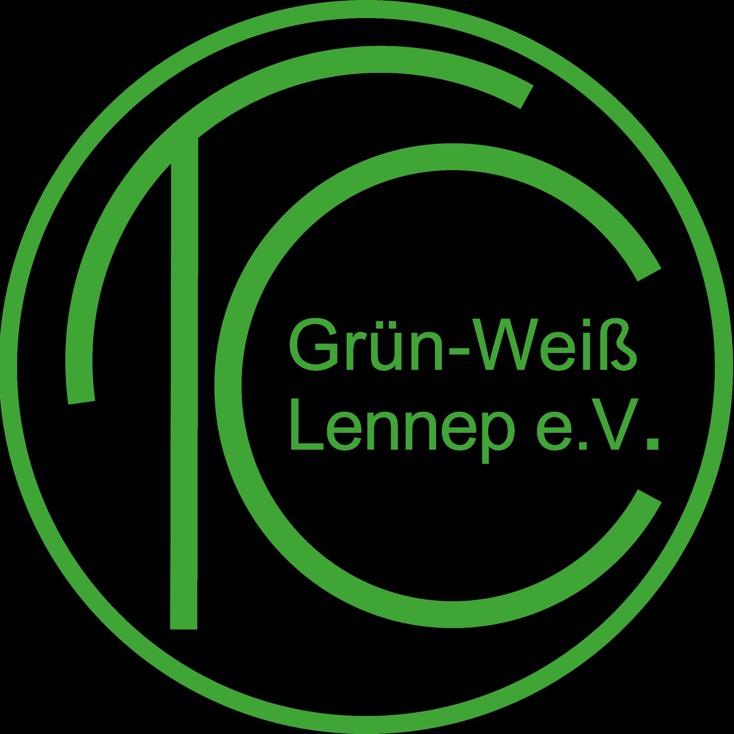 TC Grün-Weiß Lennep